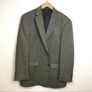 Lauren Ralph Lauren Suit Jacket 42R